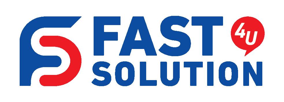 Fastsolutions4U